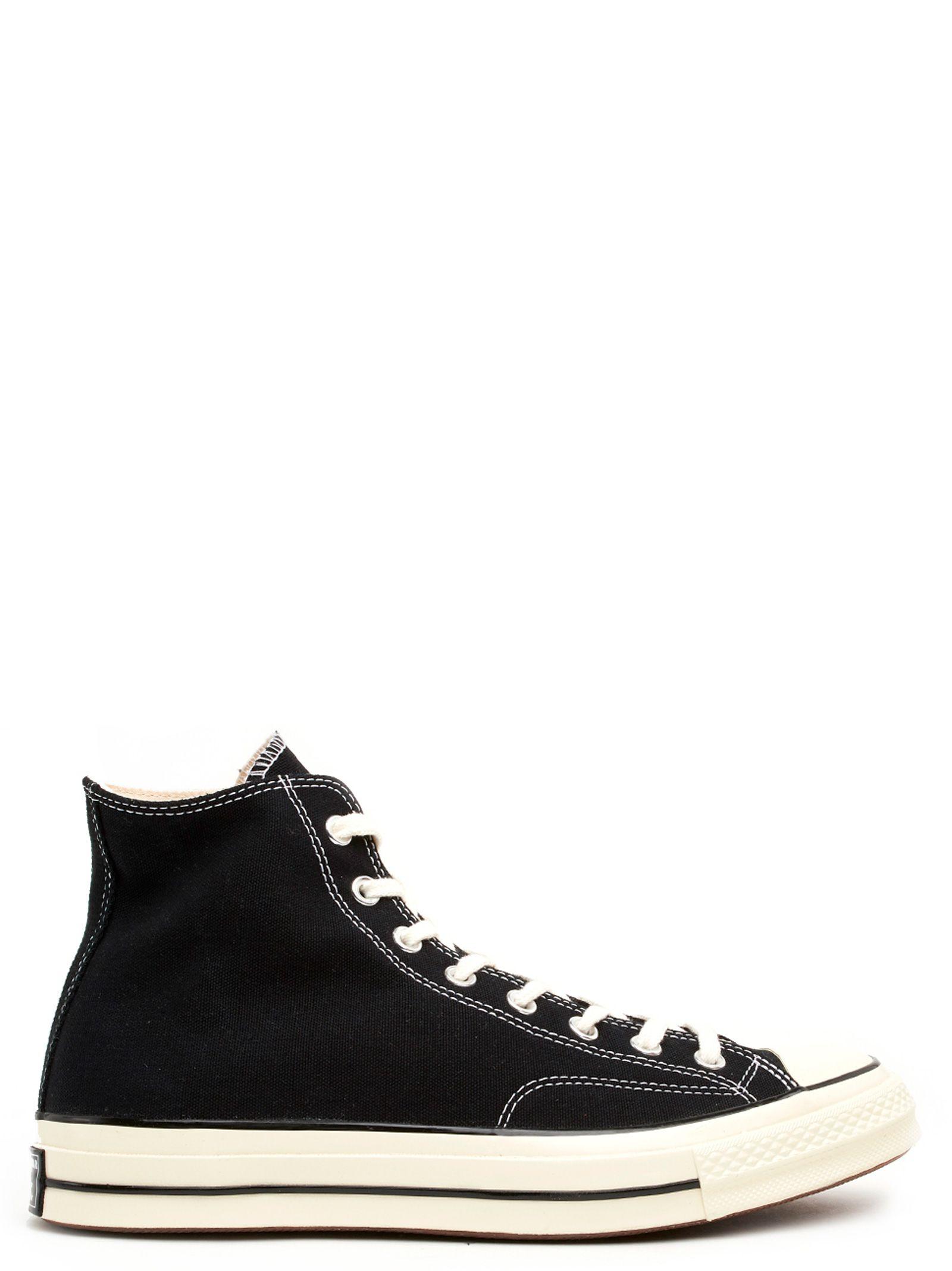 Converse 'chuck Taylor 1970s' Shoes