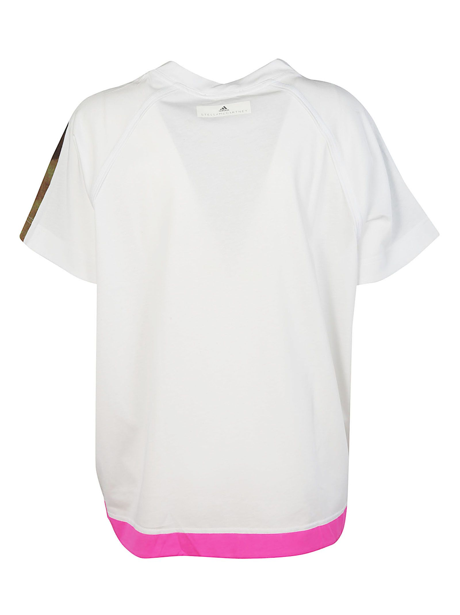TOPWEAR - T-shirts Gazel Clearance Huge Surprise qZIHB1oGpb