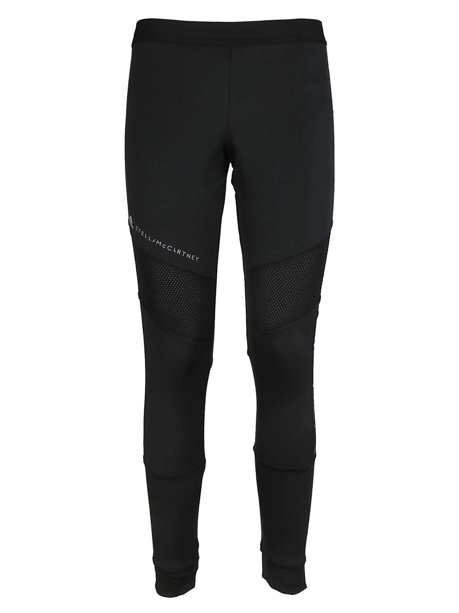 PERFORMANCE ESSENTIALS LONG TIGHTS from Italist.com