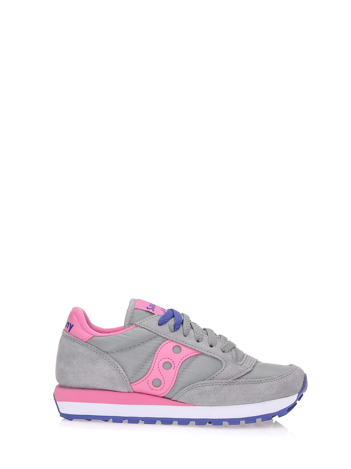 Saucony SNEAKERS JAZZ ORIGINAL
