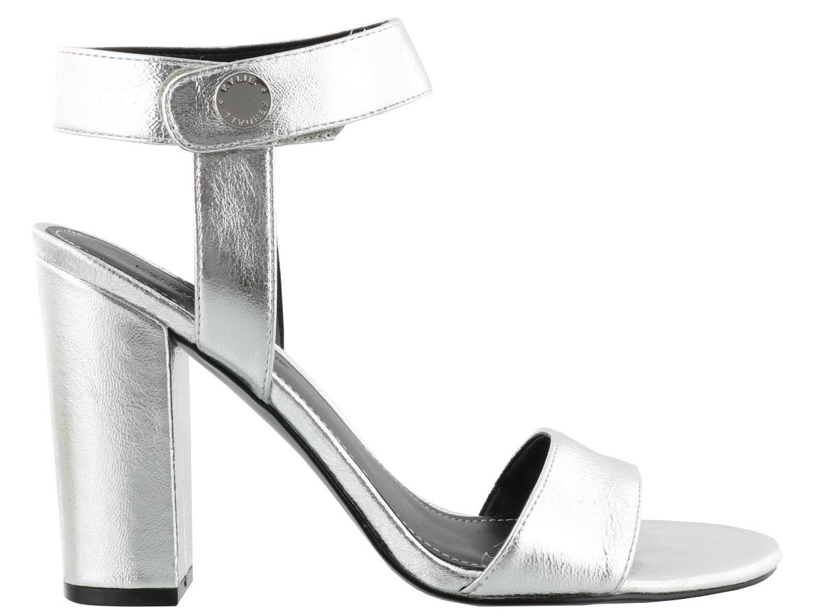 KENDALL + KYLIE Rowan sandals wJZKo2MYC5