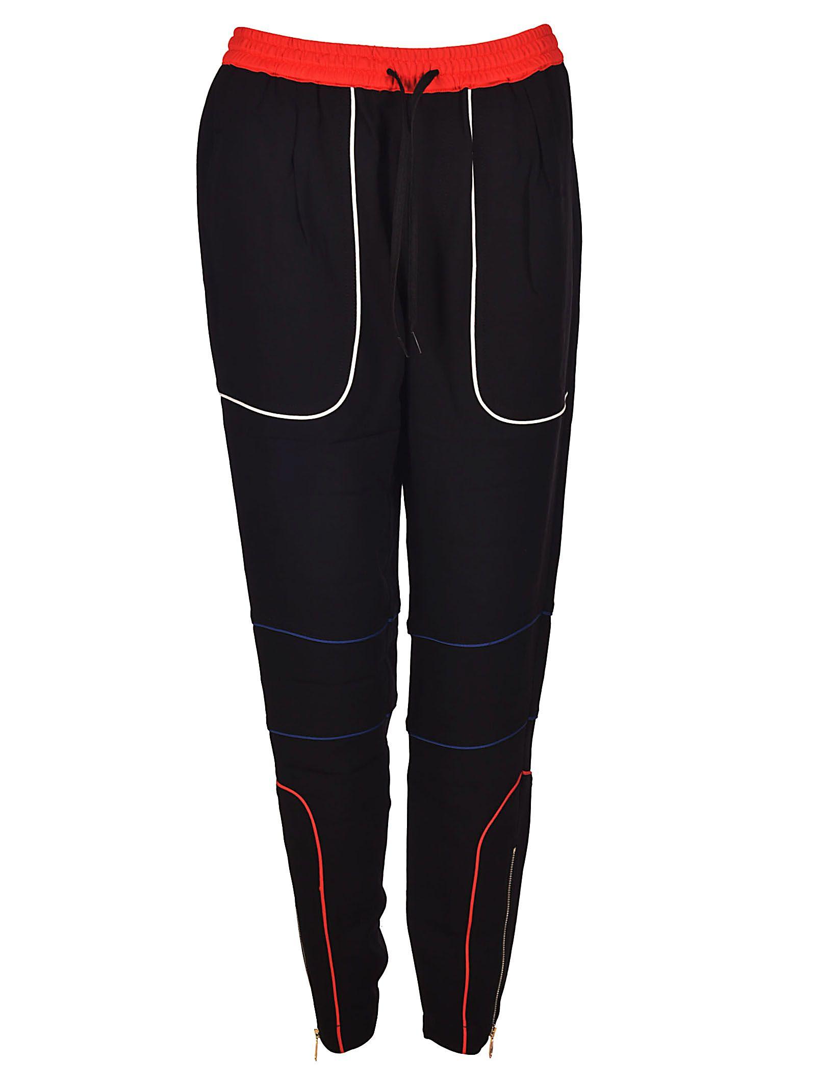 Tommy Hilfiger Slim Fit Track Pants