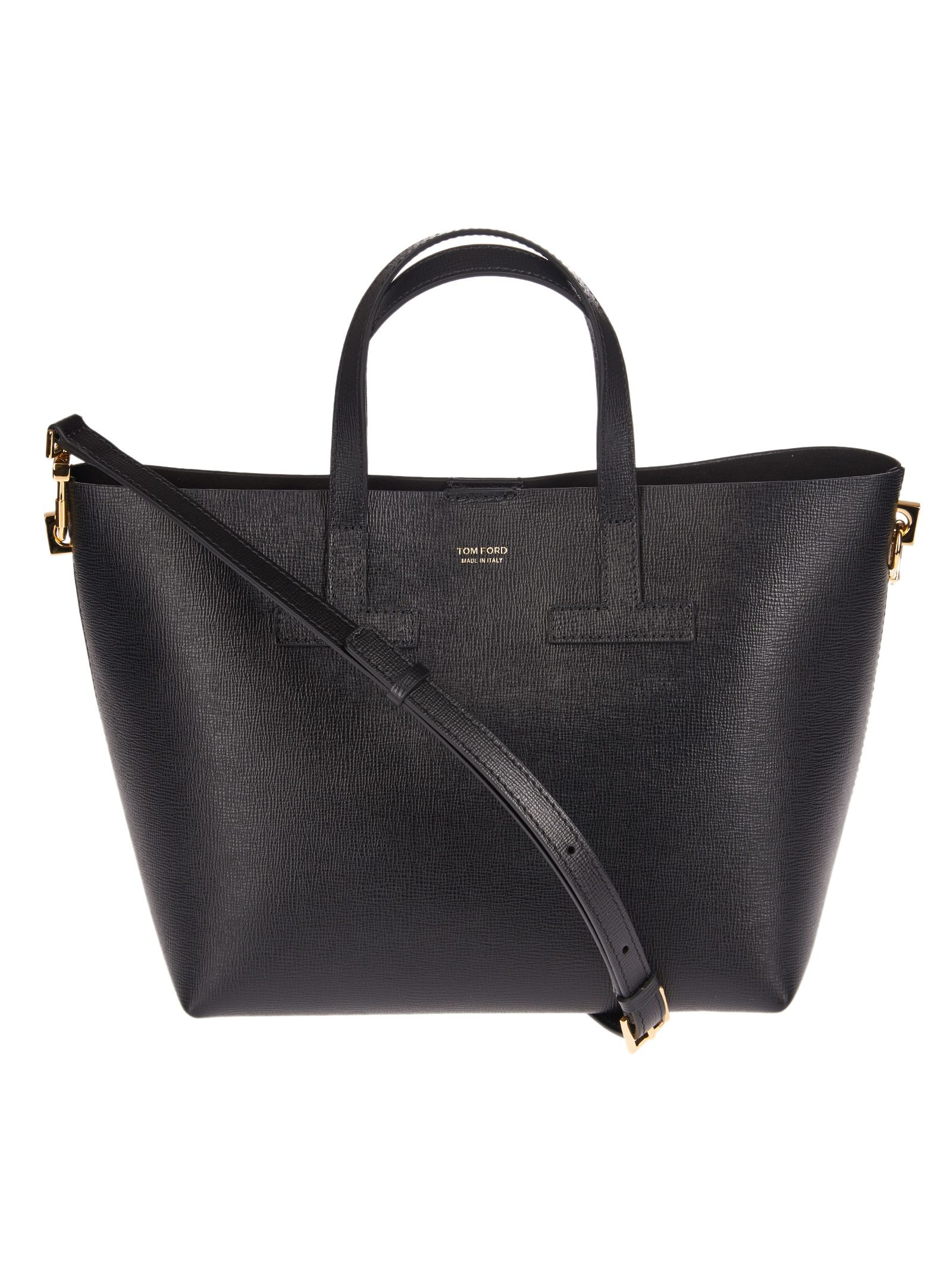 Tom Ford Classic tote Low Price Cheap Online M7Rs8Xis