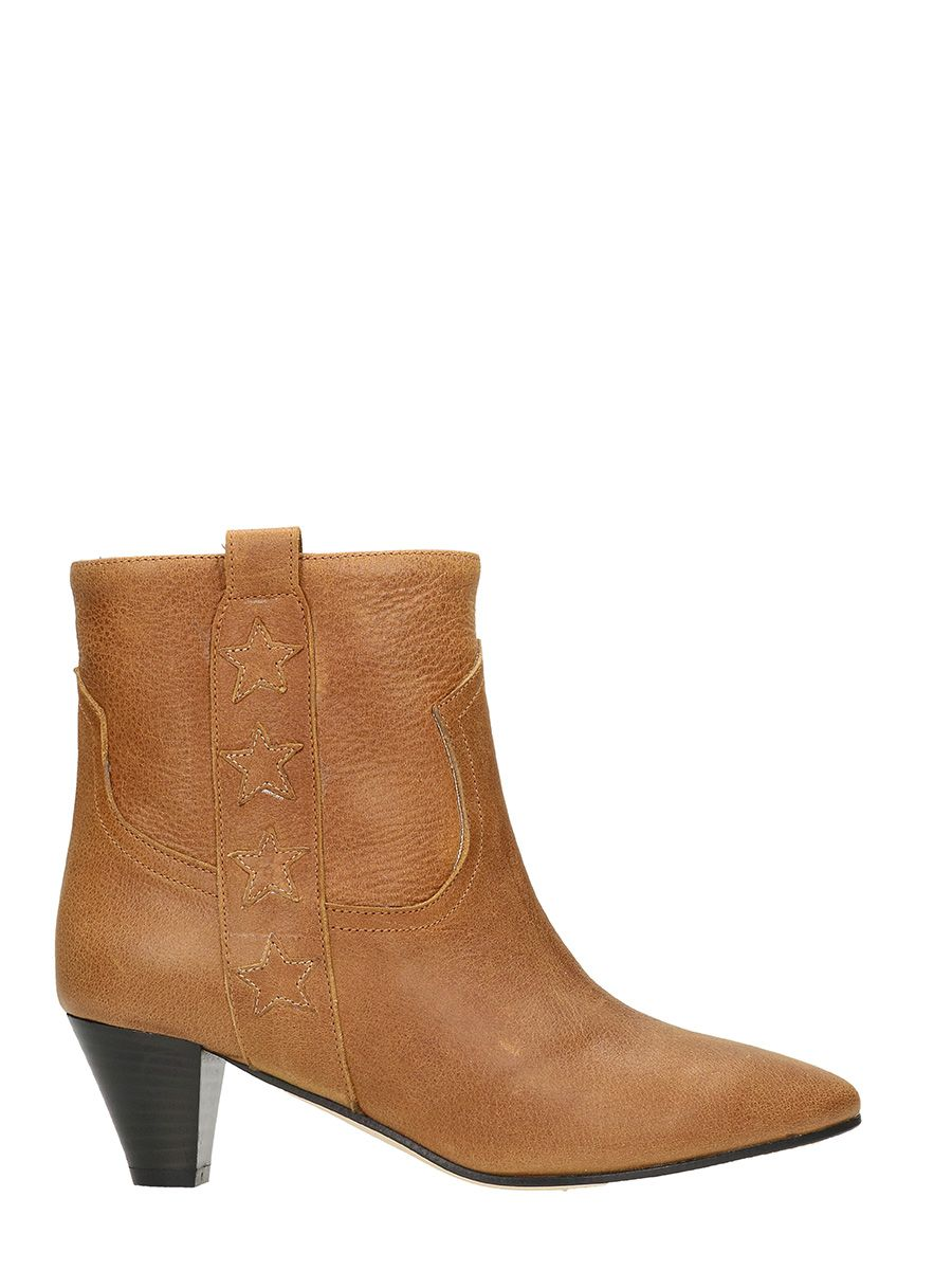 MARC ELLIS Tex Boots Clearance High Quality Finishline Cheap Price 100% Original Cheap Online Cheap Inexpensive Cheapest Sale Online nu1kI