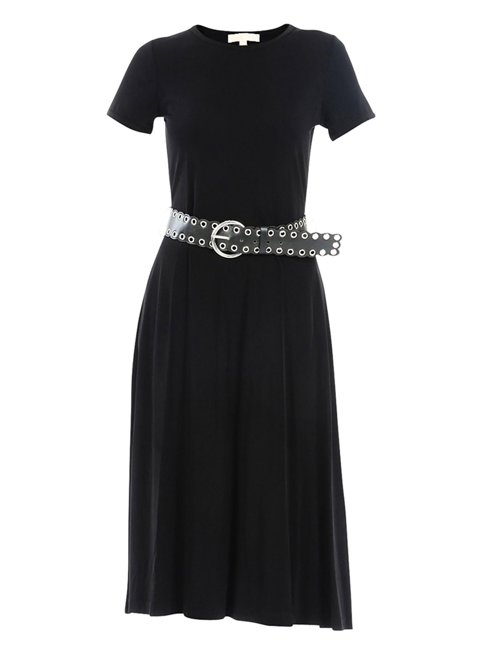 Michael Michael Kors Dresses DRESS