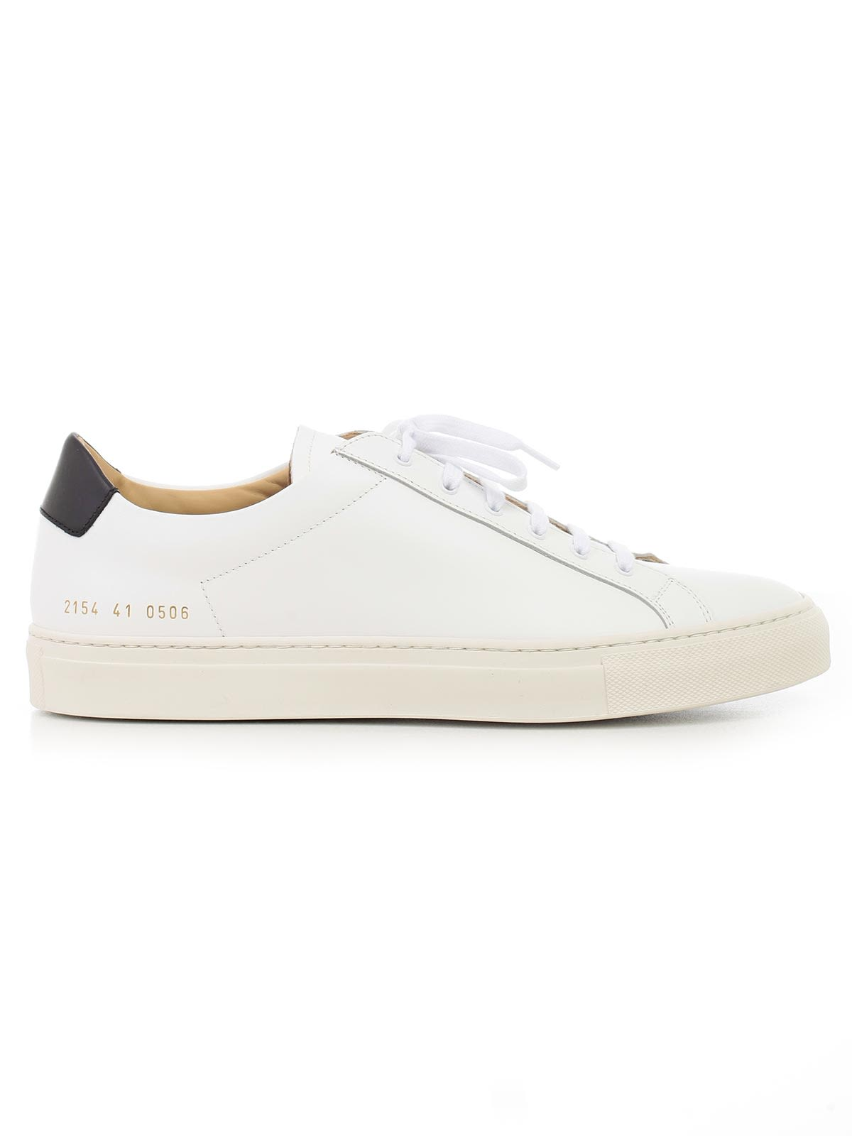 Common Projects Retro Sneakers