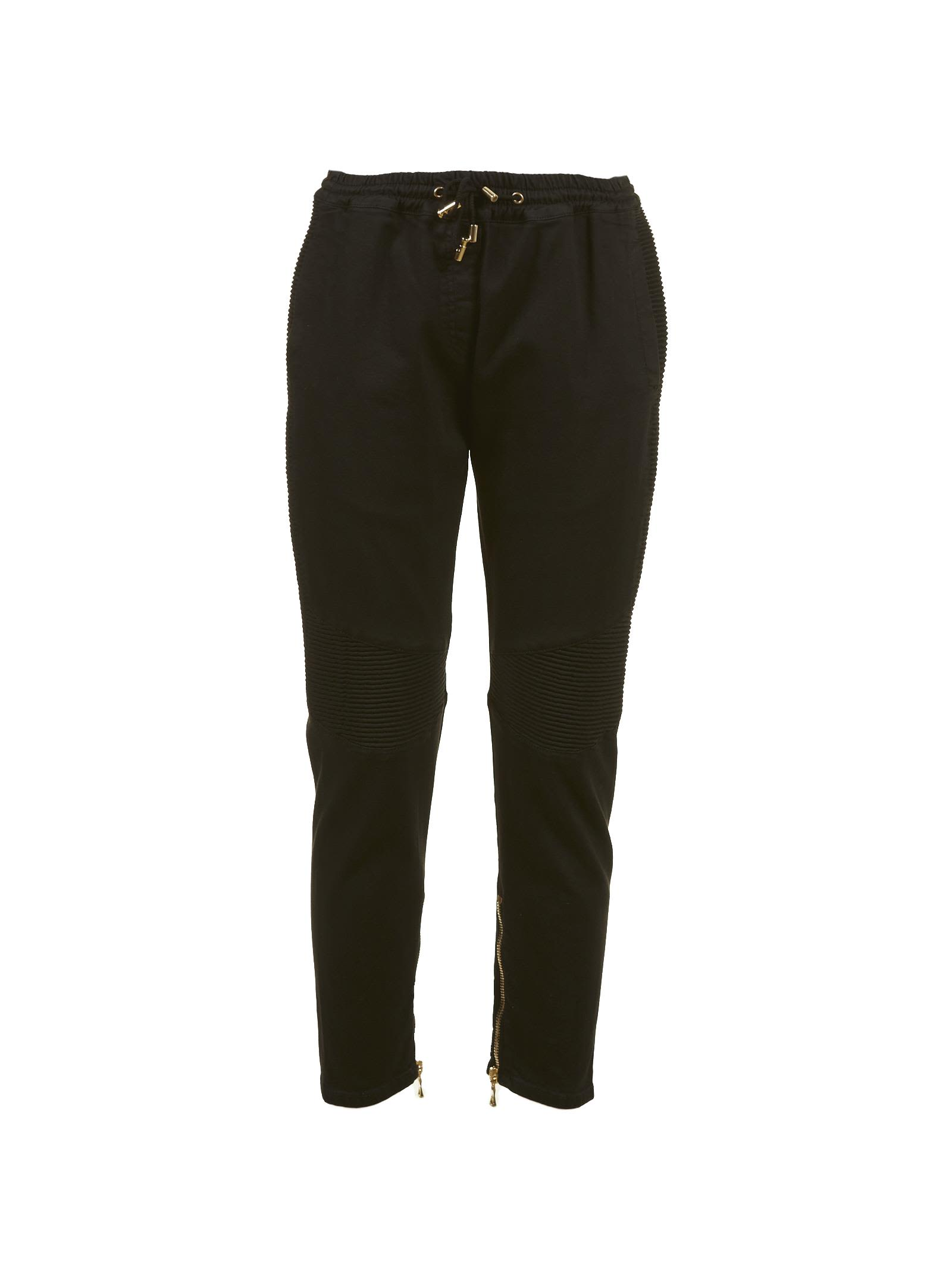Balmain Classic Track Pants
