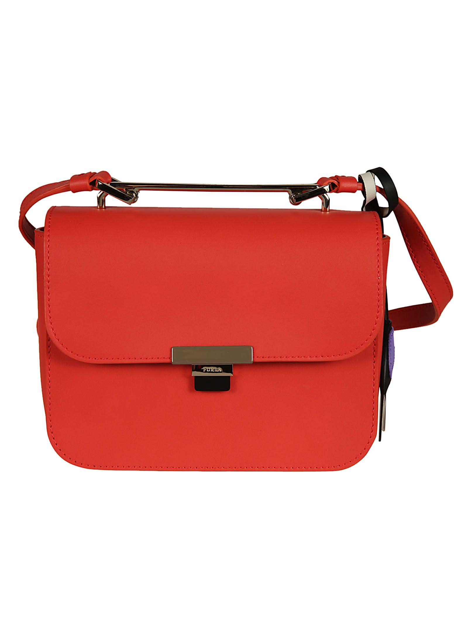 Furla Elisir Shoulder Bag