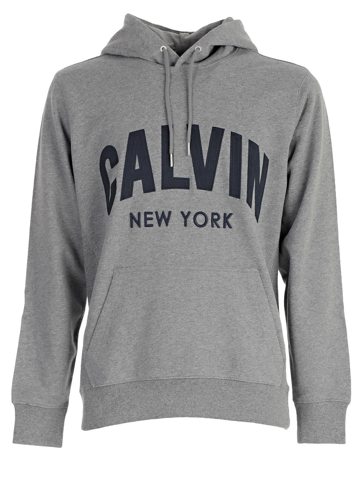 Calvin Klein Jeans Fleece 10528381