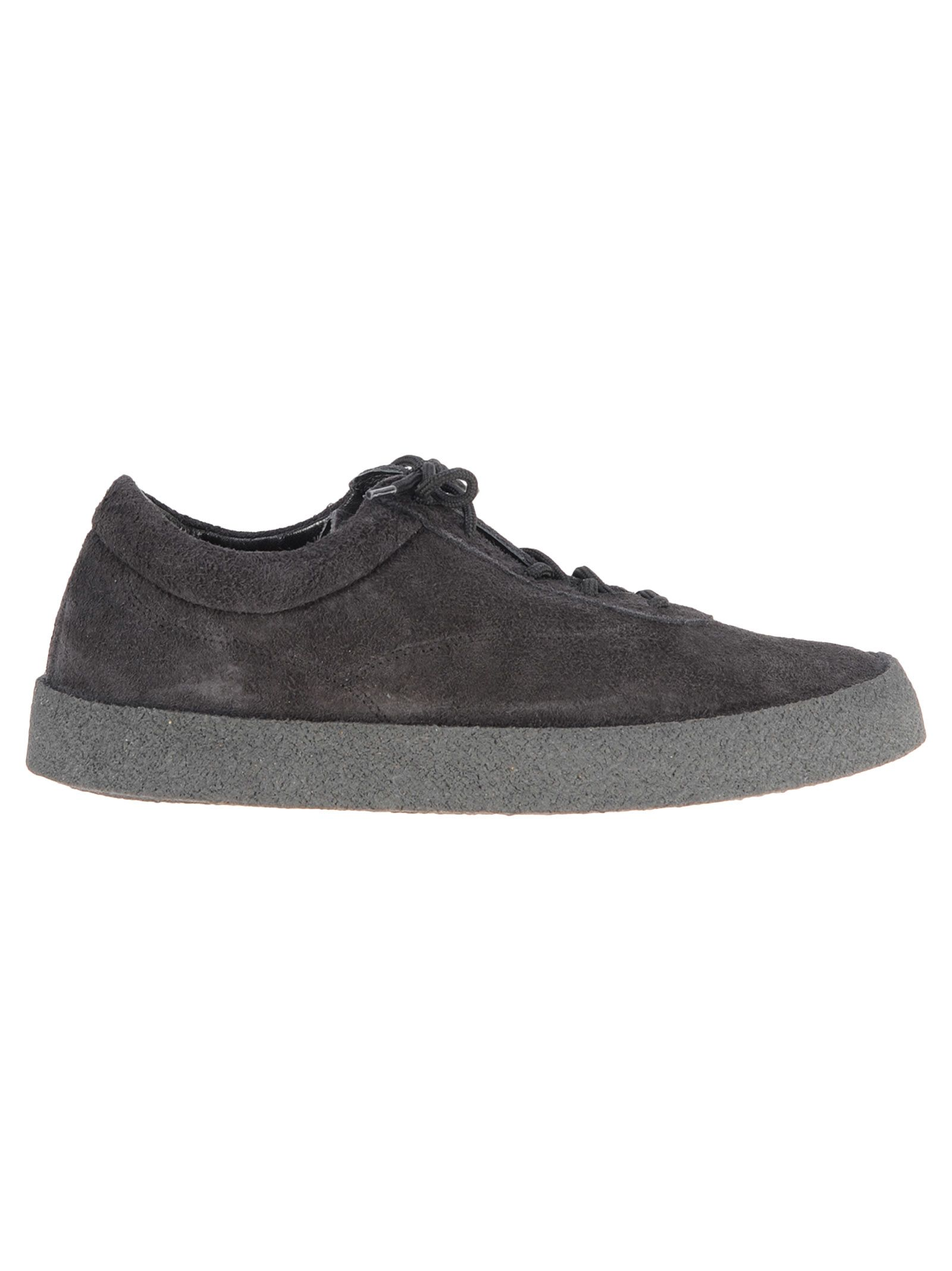 Yeezy Kanye Homme Rampantes Ouest 5yPdQ