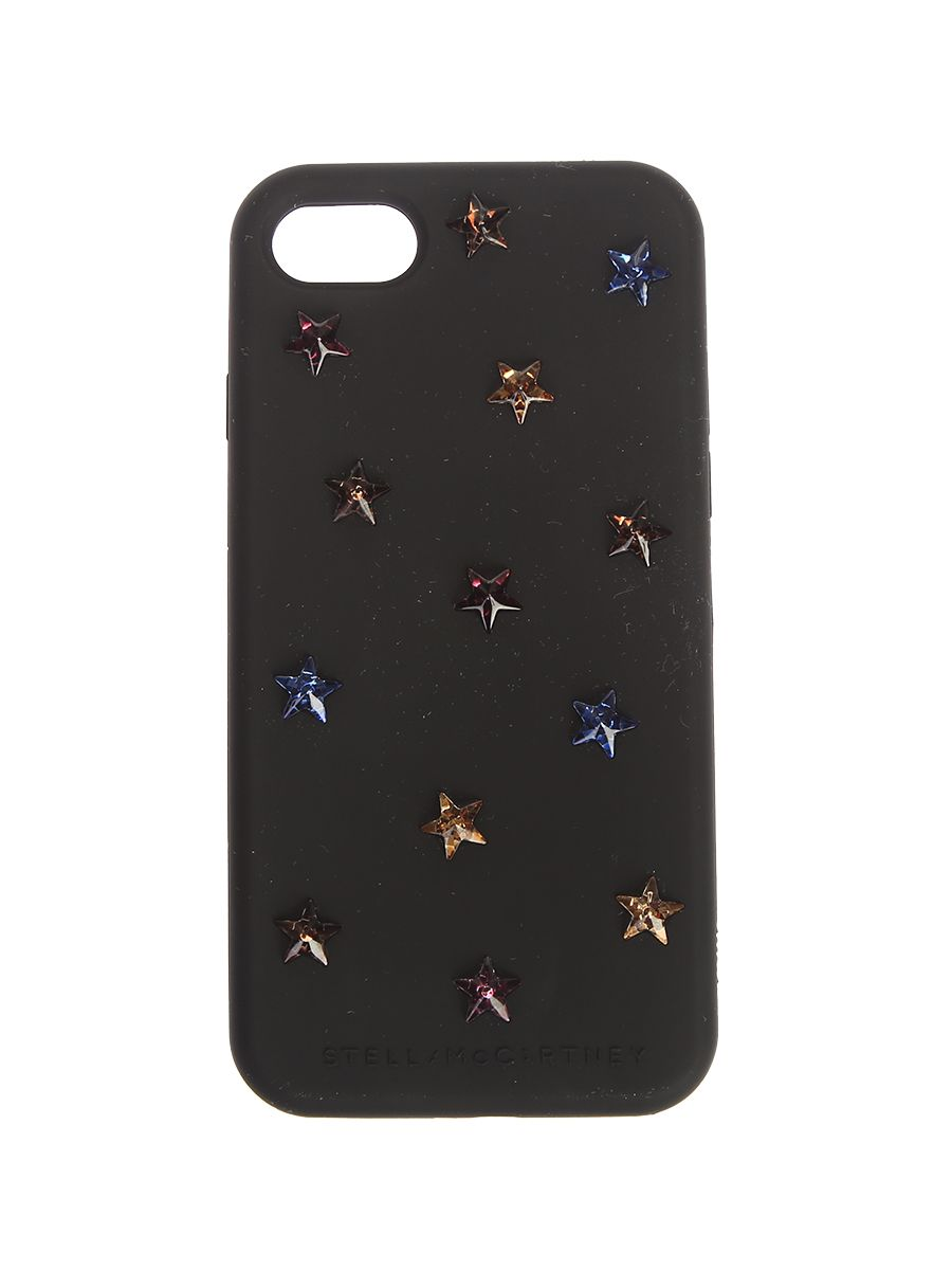 Iphone 7 Case With Multicolors Stars 8496511