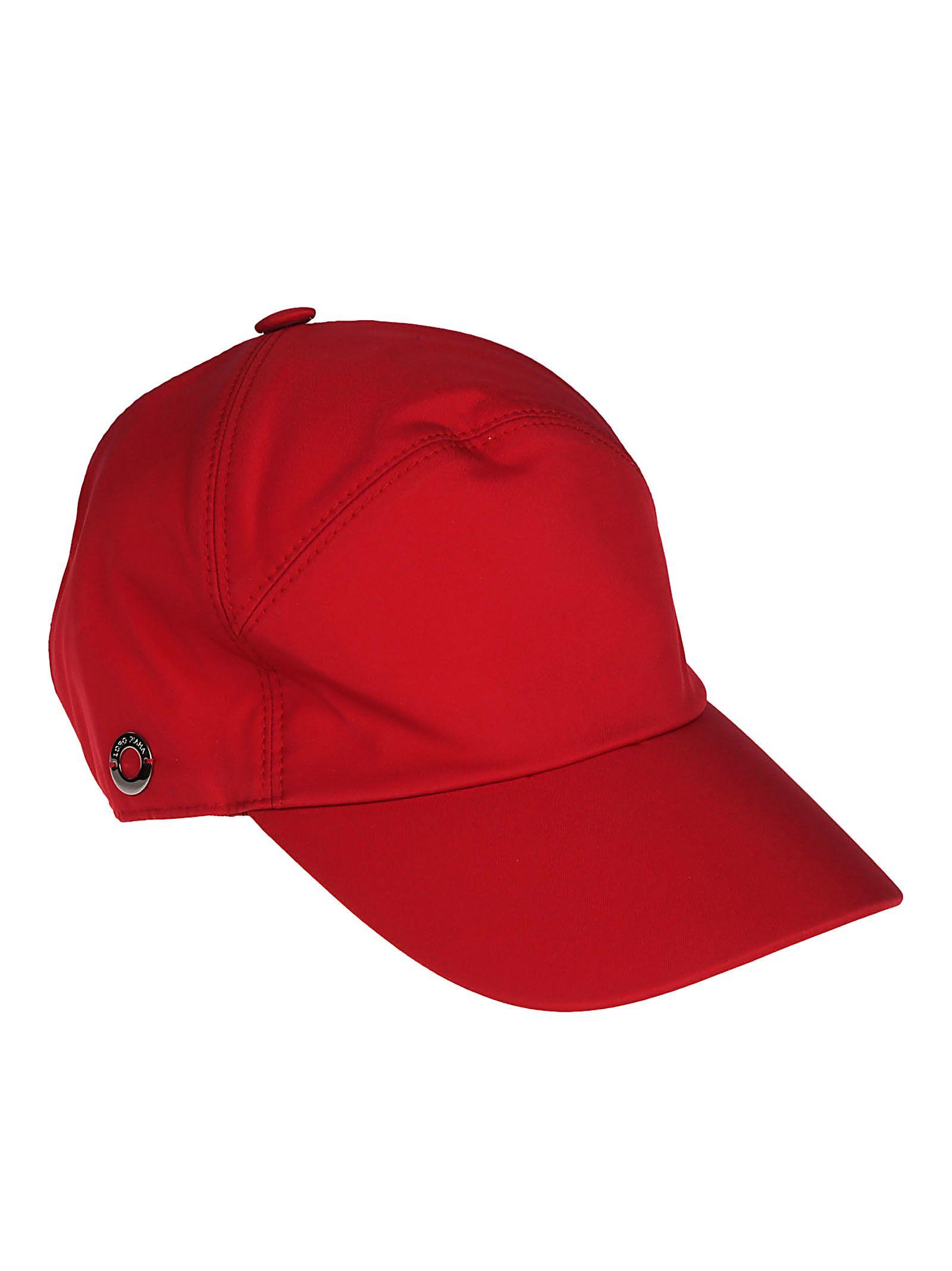 Bouchon De Plaque Logo - Rouge Leur Appartement qBlZLKUTH