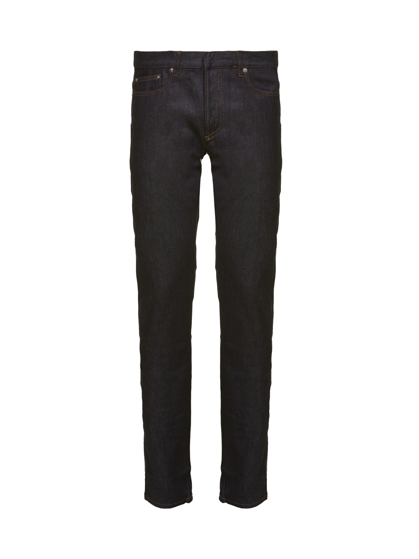 Dior Classic Jeans 10699425