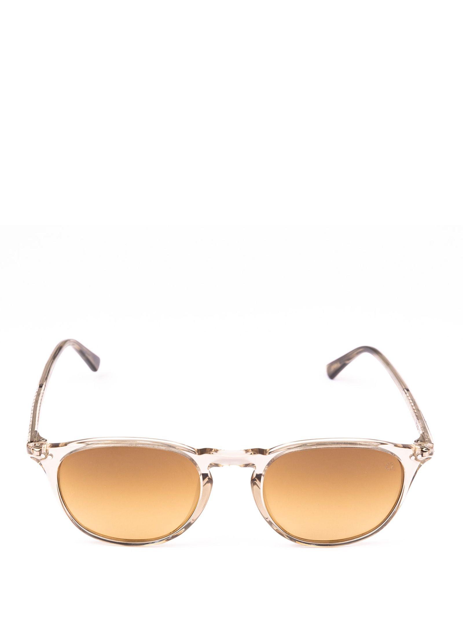 ETNIA BARCELONA Sunglasses in Brgy
