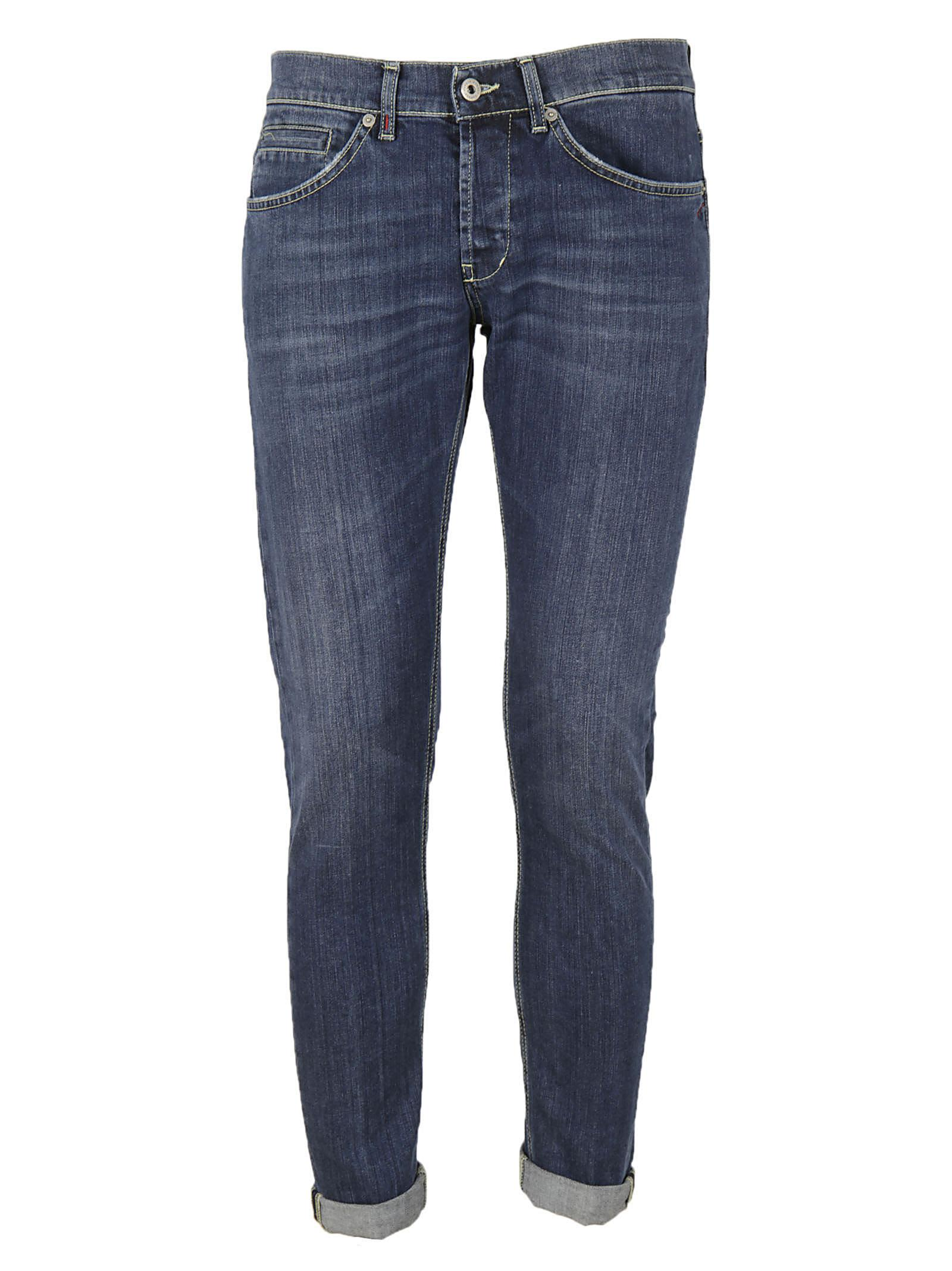 Dondup George Jeans 9303857