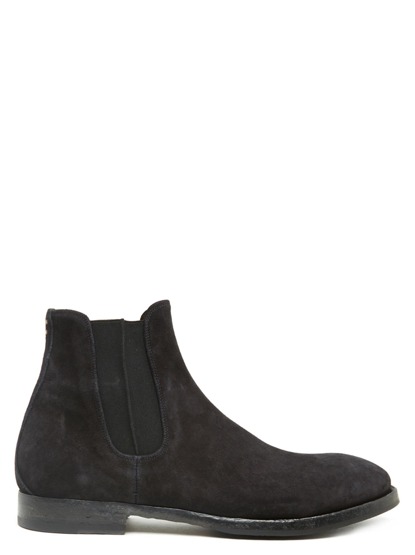 Silvano Sassetti 'diana' Shoes