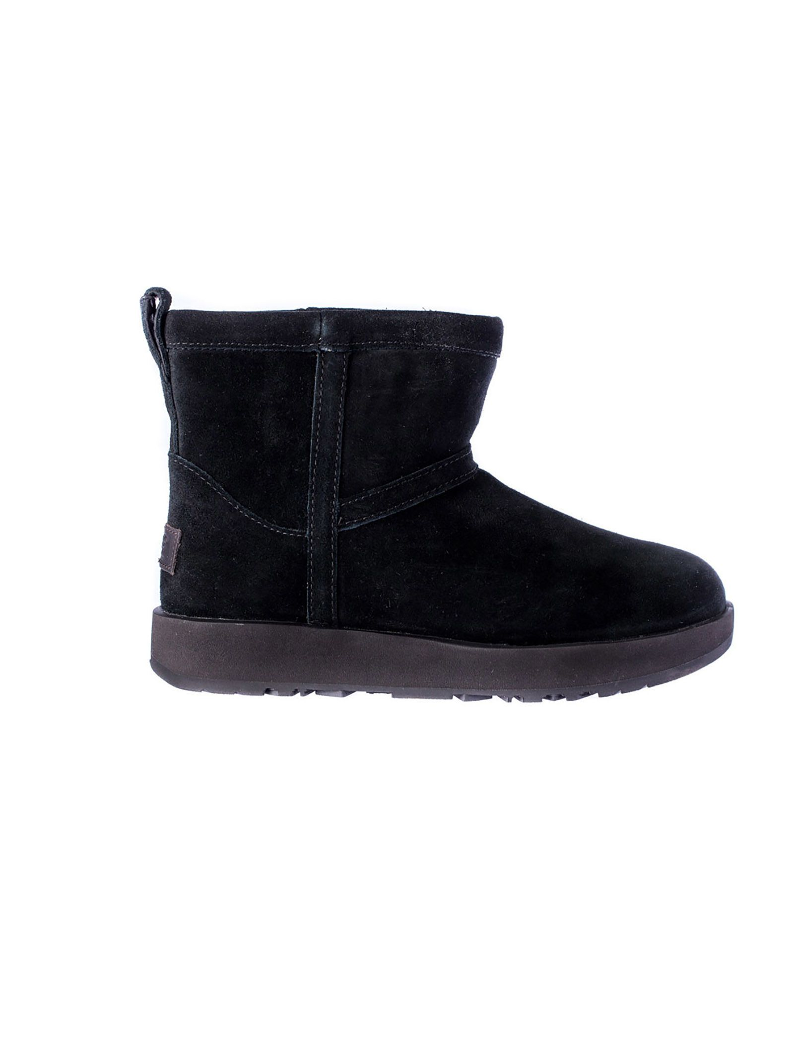 e3441384f7a where can i buy ugg classic mini waterproof bootie boots 32d62 01d9d