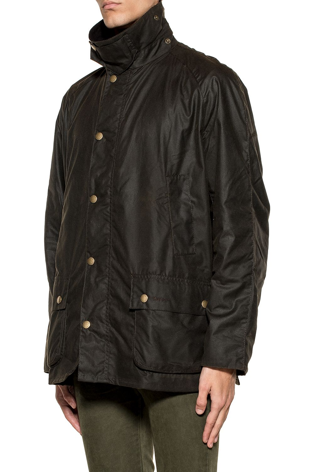 Italist Best Price In The Market For Barbour Barbour