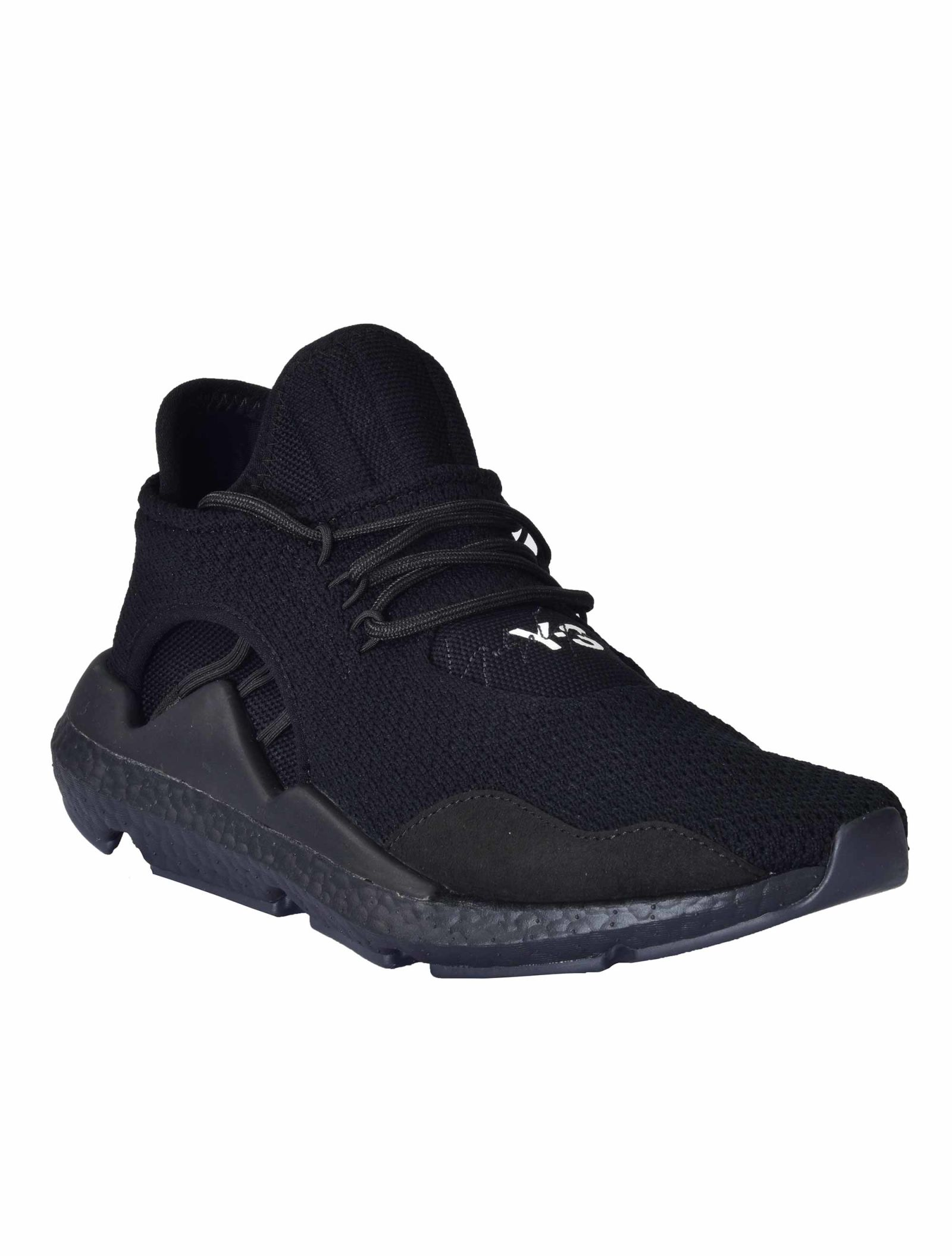 italist   Best price in the market for Y-3 Adidas Y-3 Saikou ... 7733bd387f