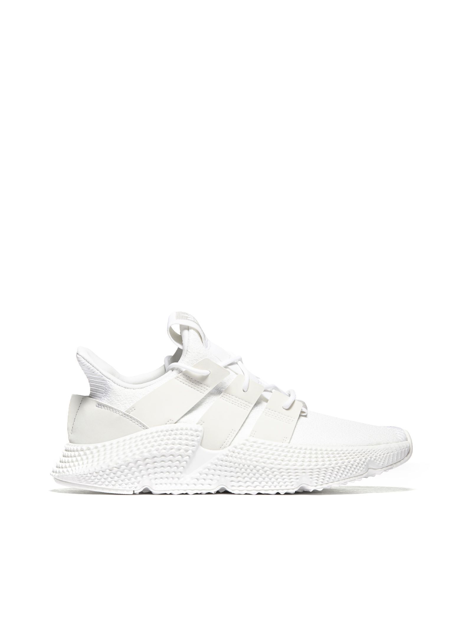italist   Best price in the market for Adidas Adidas Prophere ... 910103bec5