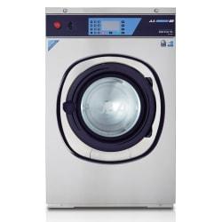 JLA 30 SMART Wash