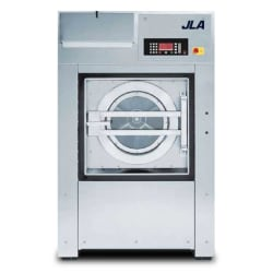 Commercial Washing Machines | Commercial Laundry Equipment | JLA