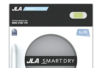 SD20 SMART Dryer