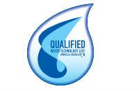 Water technology list