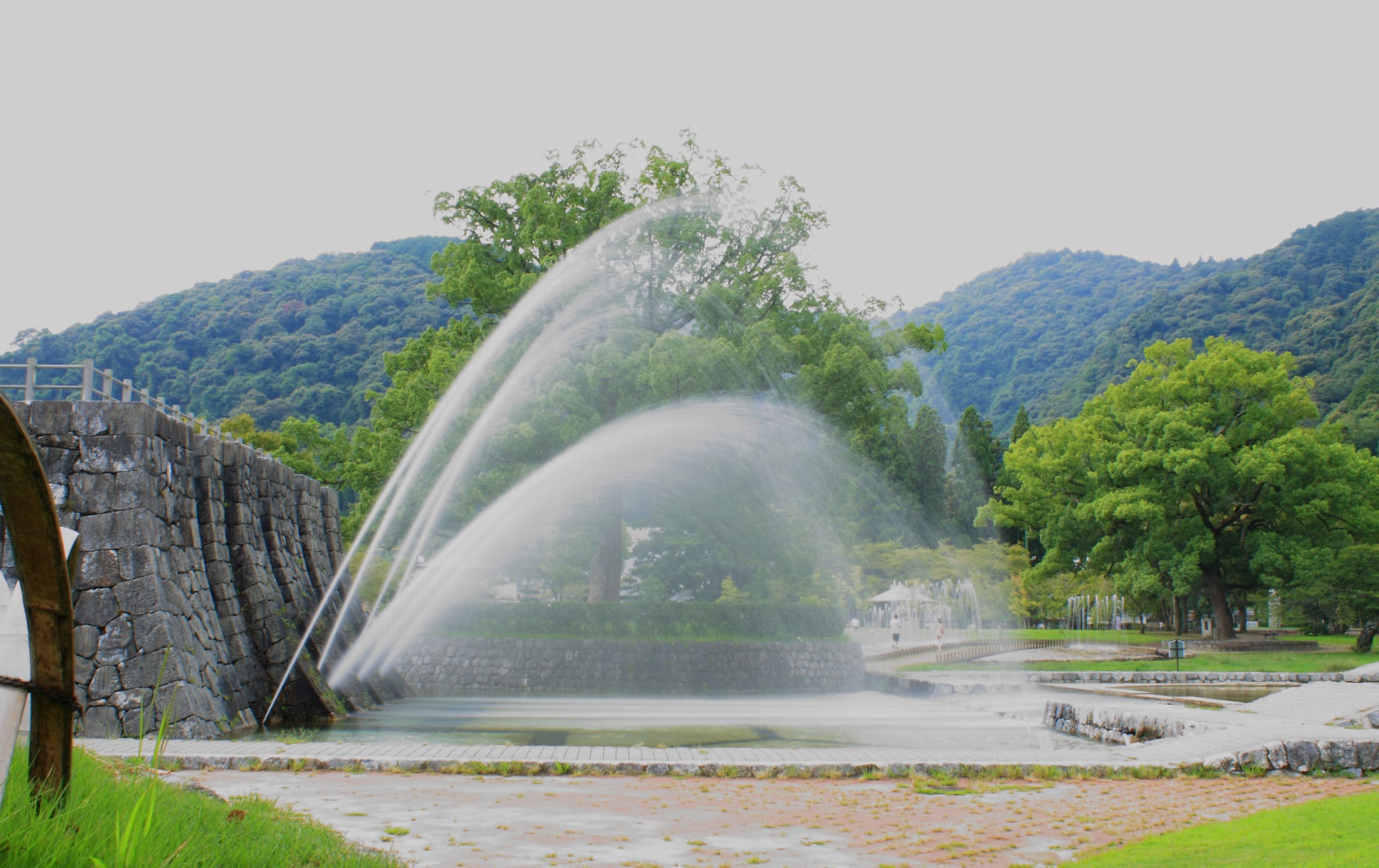 Kikko Park