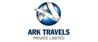 Ark Travels