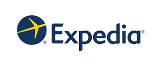 Expedia India