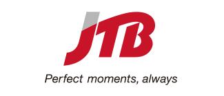 JTB India