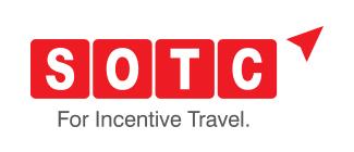 SOTC Travel Services Pvt Ltd