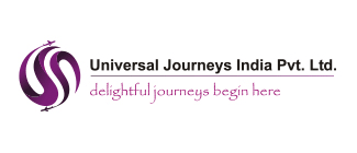Universal Journeys India Pvt Ltd
