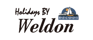 Weldon Tours & Travels Pvt Ltd