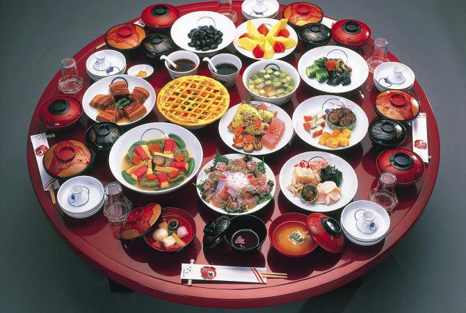 food-craft