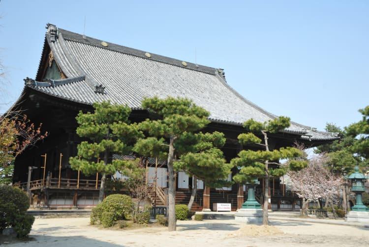 gion & higashiyama