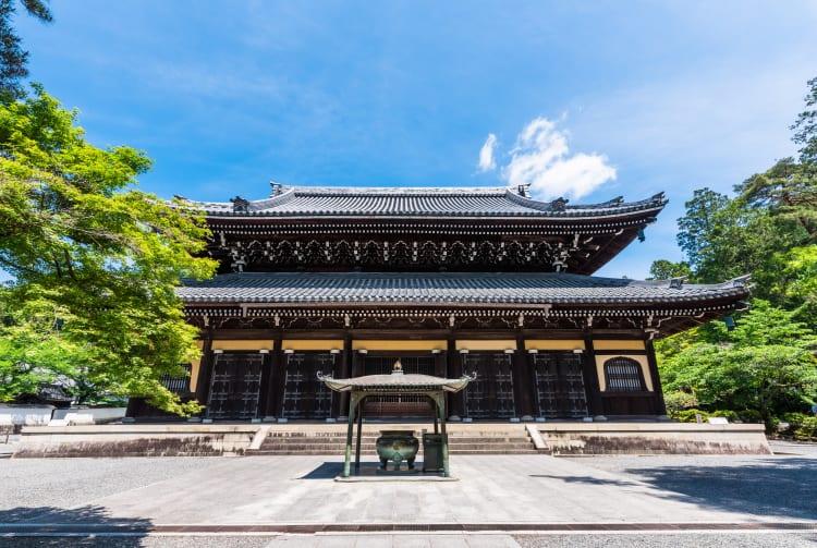 Nanzen-ji