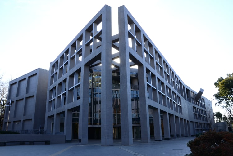 Saitama Museum of Modern Art