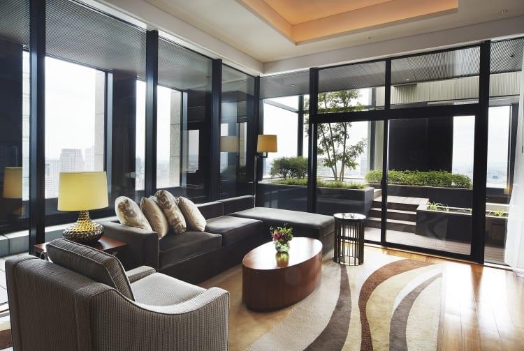 hotelassocia takayama