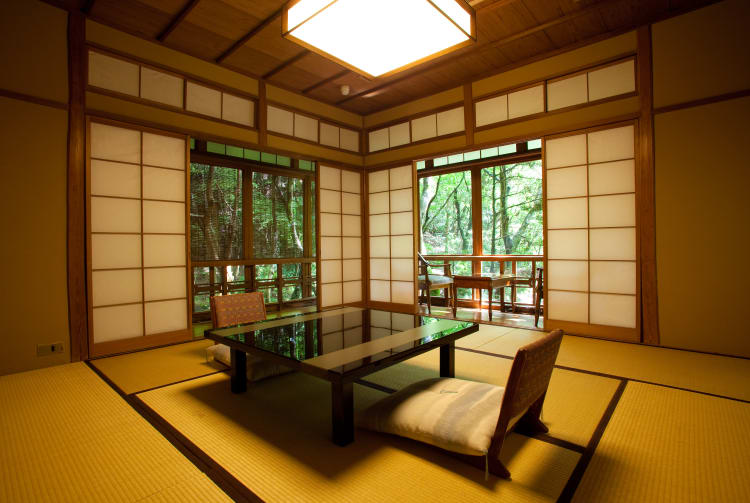 kasugaokuyamatsukihi-teiryokan