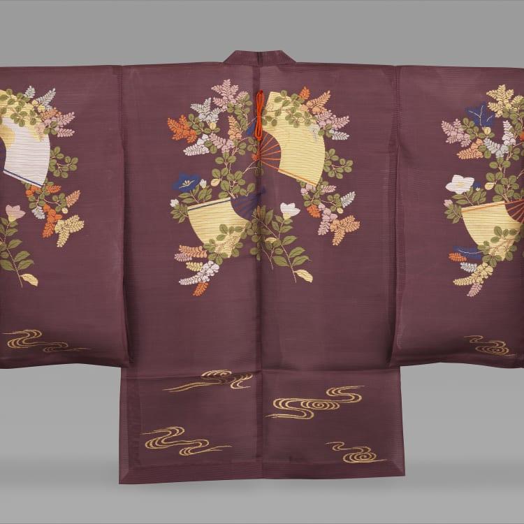 Sg110_Nihonhaku_kimono_main_latest