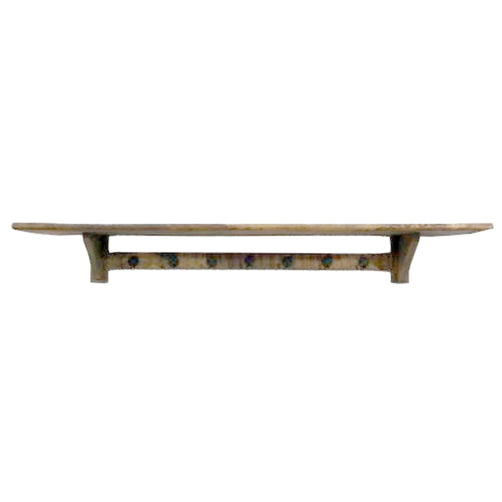 ECOLOG Wall Shelf