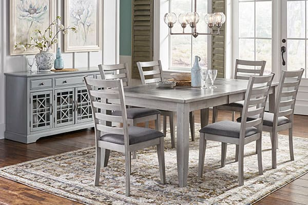 Dining Table & Sets