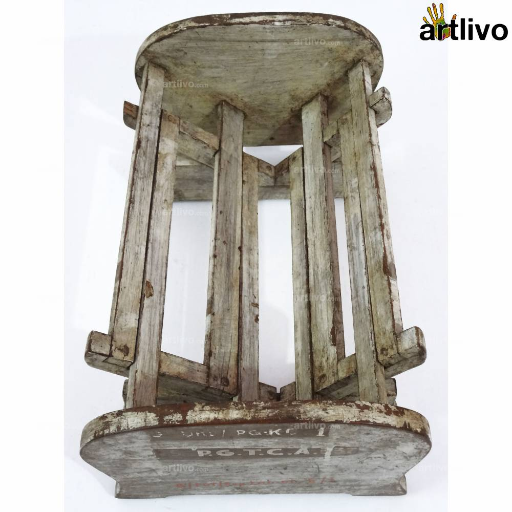 Athena Multipurpose Stand