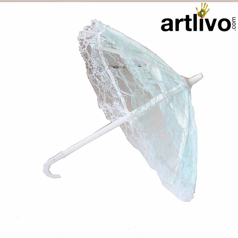 Decorative Toy Umbrella