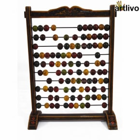 POPART Abacus
