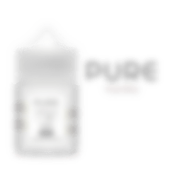 PURE Vanilla Flavour 60 ml|50/50 Blend
