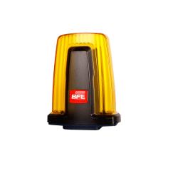 BFT Antenli Flaşör Lamba 24V