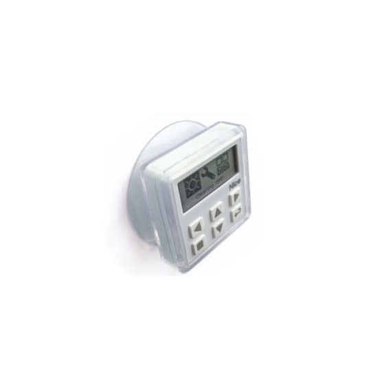 Nice WMS01S Sensör